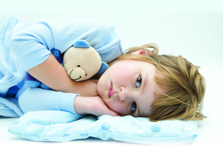 Симптомы, особенности проявления и методы диагностики аденоидов у ребёнка