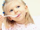 диета для ребёнка