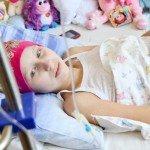 Химиотерапия в лечении лейкоза