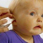 Чем опасен детский экссудативный отит и какие методы лечения существуют?