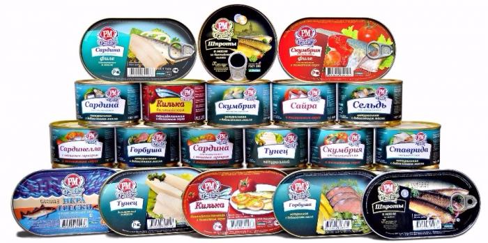 продукты запрещённые при высоком холестерине