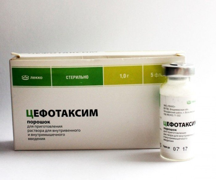 Лечение псориаза лавандой