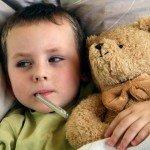 Литическая смесь для детей: состав, дозировка, показания и противопоказания к применению