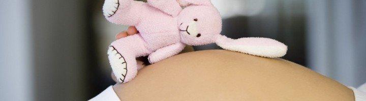 свечи при беременности