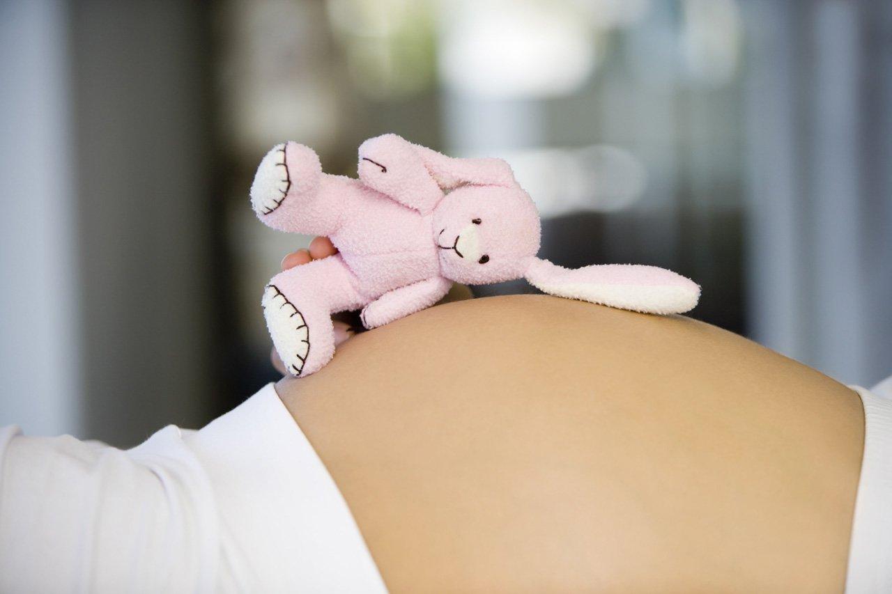Облепиховые свечи при беременности— безопасный помощник в деликатном вопросе