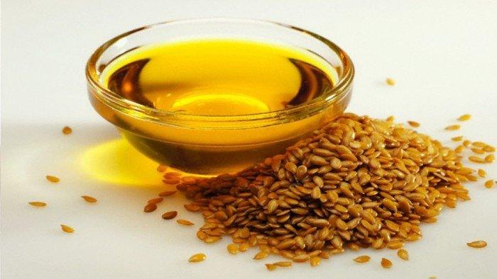 как принимать касторовое масло для очищения кишечника