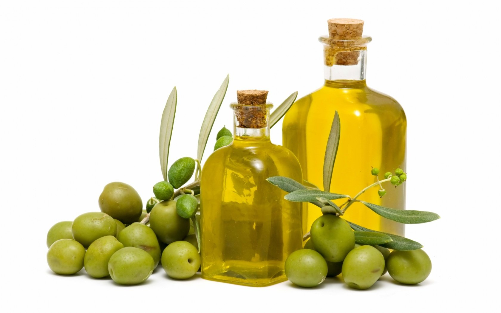 Жидкое золото: чем полезно оливковое масло для будущих мам
