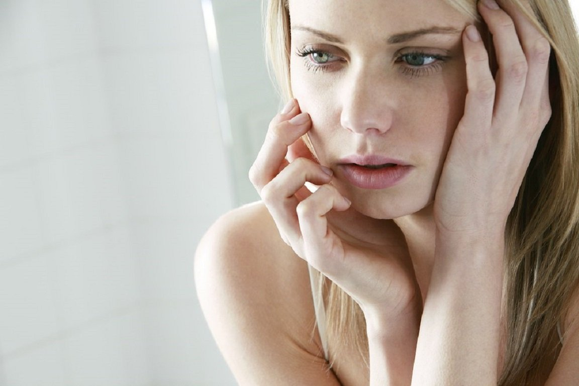Симптомы и признаки выкидыша на ранних сроках беременности