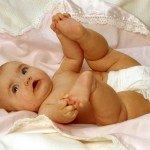 Урсофальк для новорождённых: лекарство от желтухи