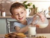 Приносит ли вред молоко: маме на заметку.