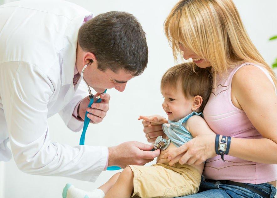 Что такое инфекционный мононуклеоз и как с ним бороться?