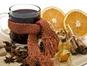 Чай при простуде: какой же поможет?