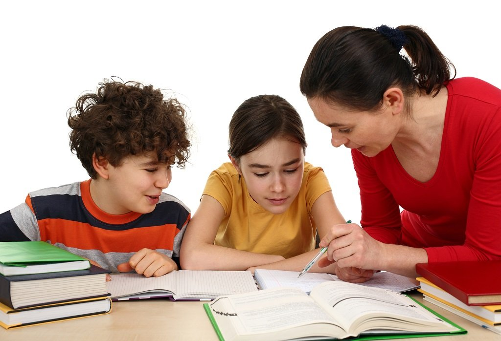homeschooling education and children They believe that the very philosophical underpinnings of modern education education by homeschooling children—a prospect that even homeschooling.