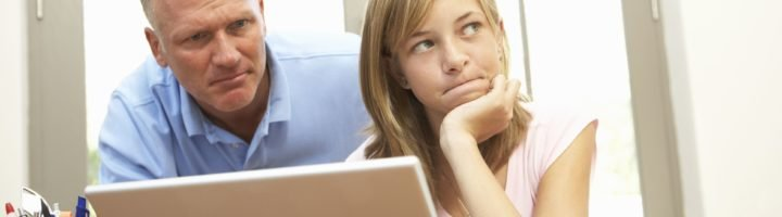 Как помочь школьнику выбрать профессию: рекомендации родителям.