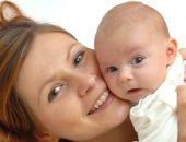 Когда должен зарастать родничок у малыша?
