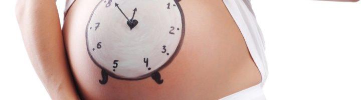 Акушерский срок беременности: как и для чего вычисляется?