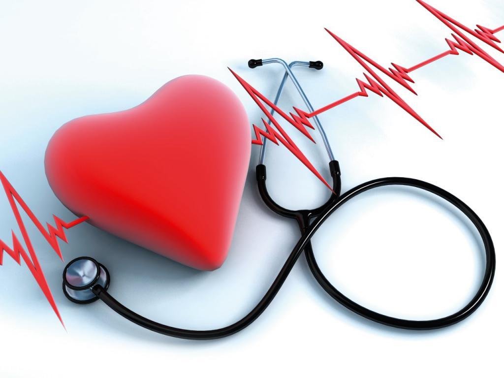 Тахикардия: предупреждающие меры, причины возникновения и лечение