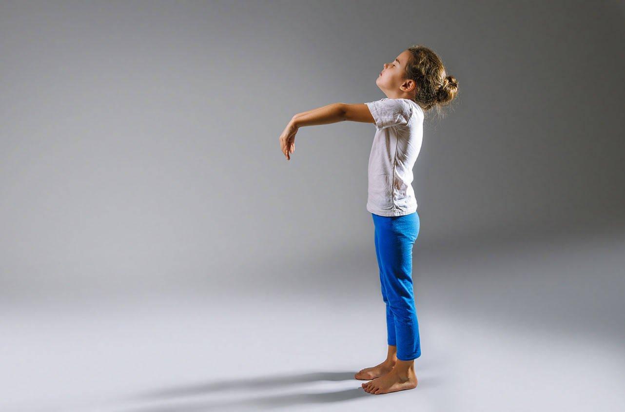 Лунатизм у ребенка: каковы причины и как справиться?