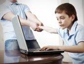 Дети-подростки – как с ними ладить?