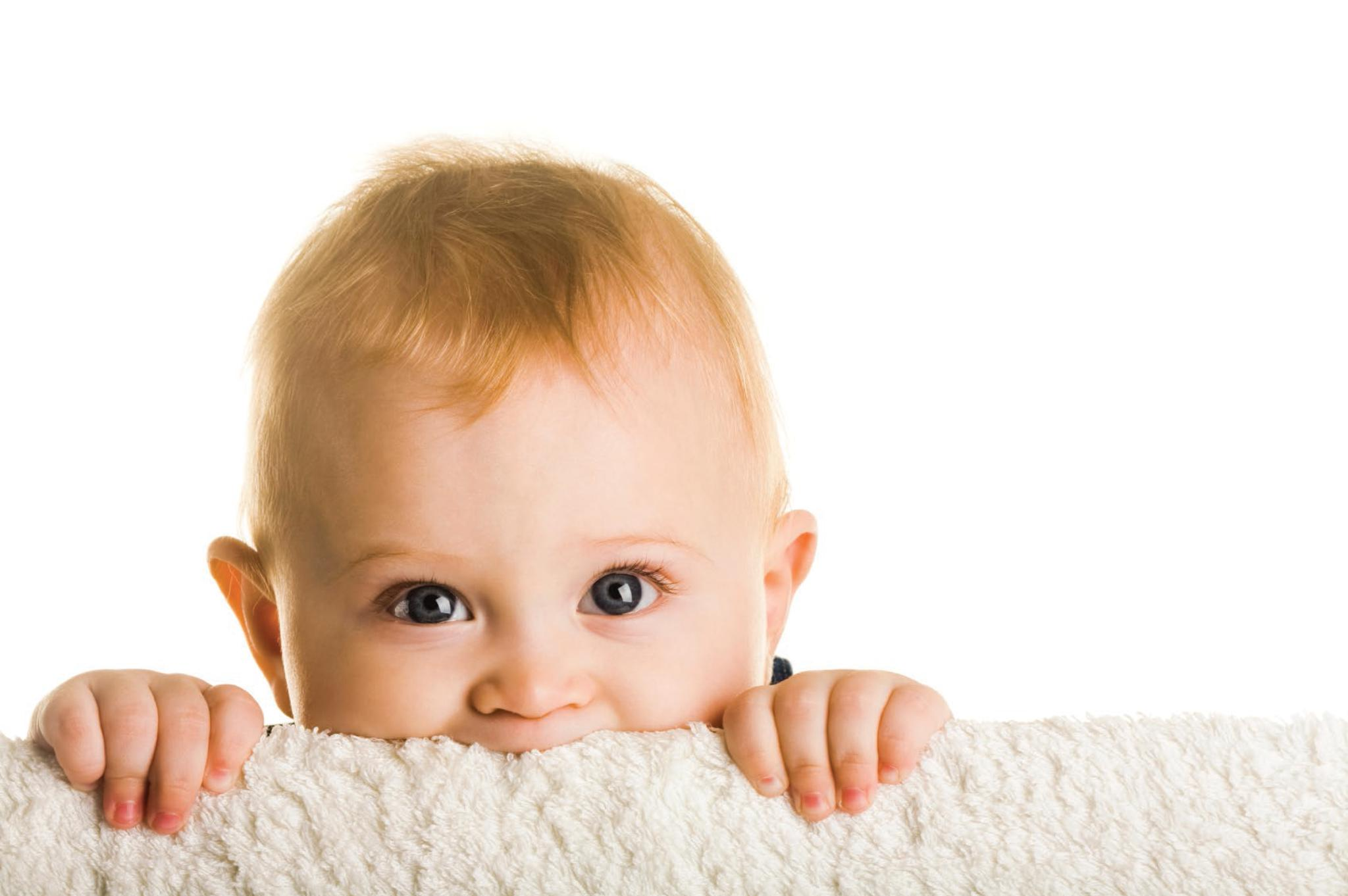 У ребенка контагиозный моллюск: признаки и терапия.