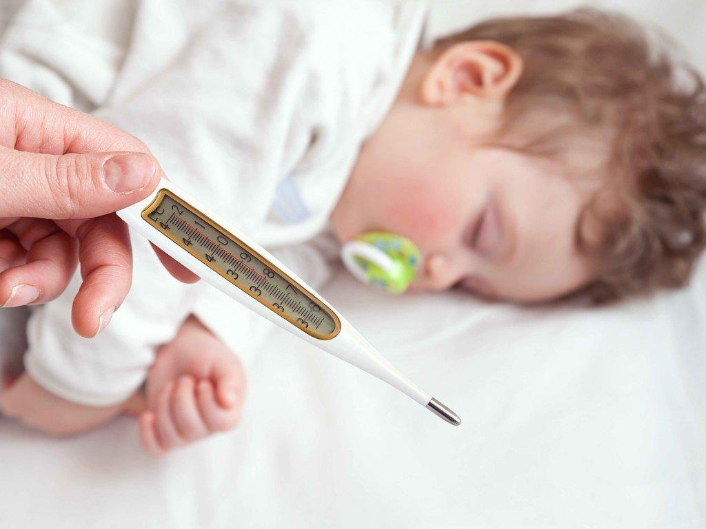 ДЖВП по гипертоническому типу: гиперкинетическая дискинезия желчевыводящих путей у детей
