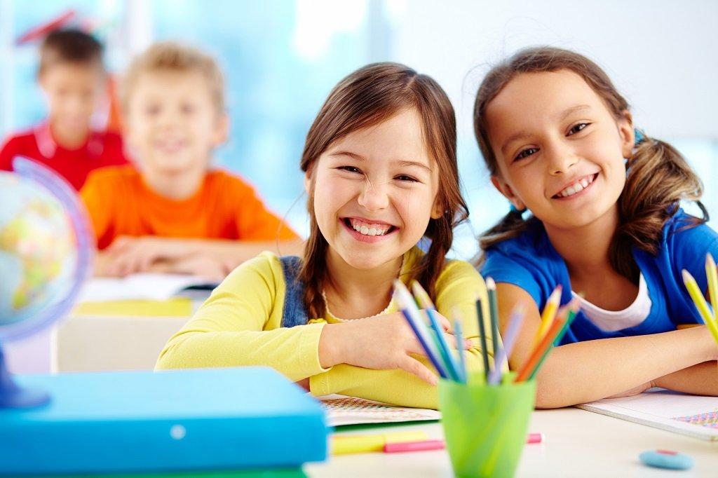 Переводим ребенка в другую школу: как сделать это правильно.