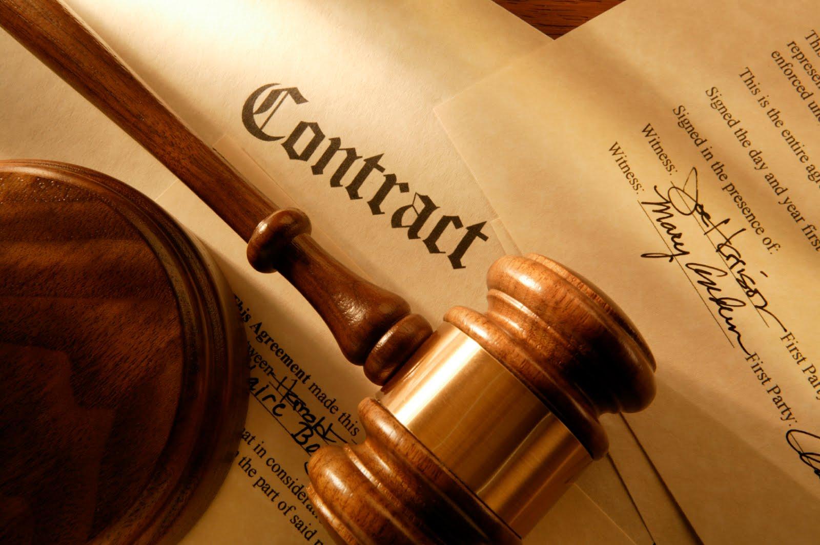 Брачный договор: преимущества и недостатки.