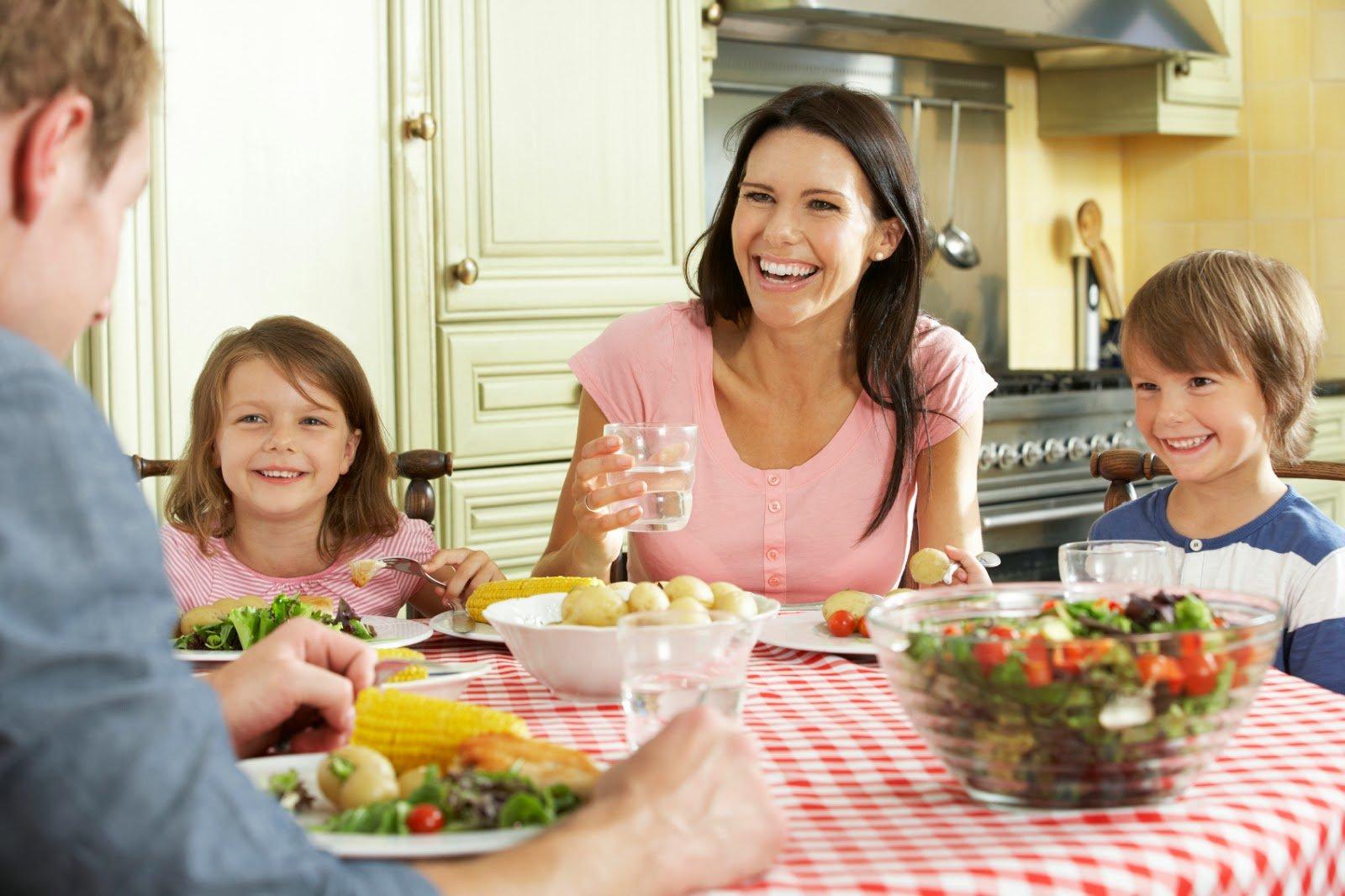 Как научить ребенка общаться с невежливыми взрослыми.
