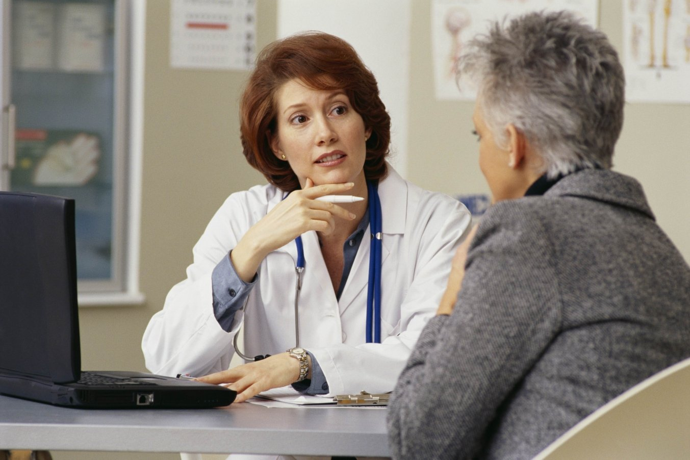 Синдром раздраженной кишки: что это и как лечить?