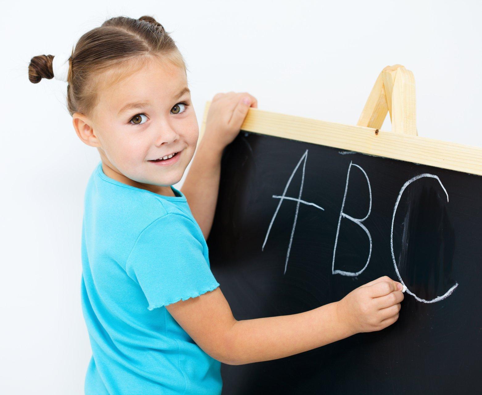 Второй язык для ребенка: преимущества и недостатки билингвизма.
