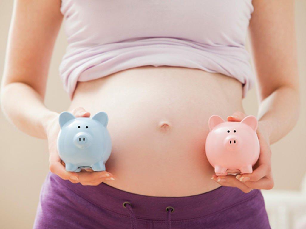 Многоплодная беременность: каким родам отдать предпочтение?