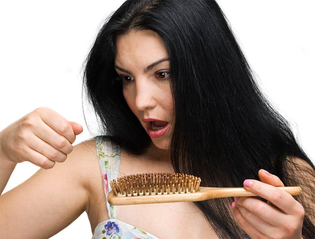Что делать чтобы волосы росли быстрее и гуще
