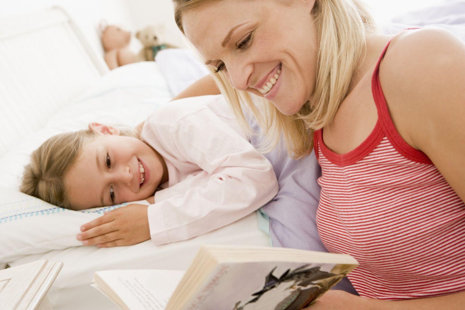 Единственный ребенок в семье? Как его воспитывать?