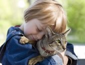 Ребенок истязает домашних питомцев: как действовать родителям.