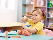 Выбираем детский сад с умом