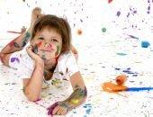 Комплексы упражнений по детской арт-терапии