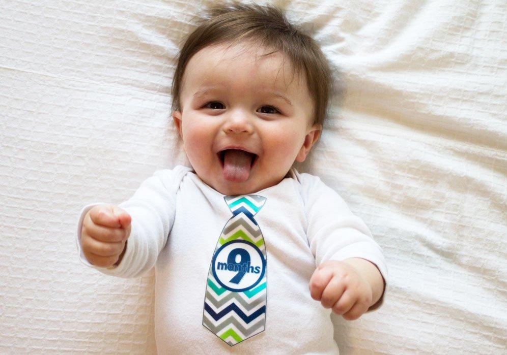 Мир глазами ребёнка: учимся понимать своих детей