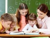 Ребёнок в школьном коллективе: как помочь малышу адаптироваться к сложным условиям