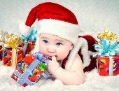 Каким должен быть идеальный подарок для ребенка?
