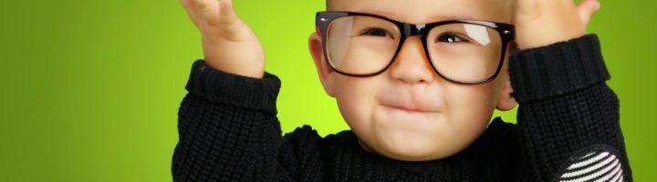 Как влияют взрослые и сверстники на речевое развитие ребёнка