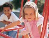 Отличие современных детей от предшествующих поколений и их проблемы.