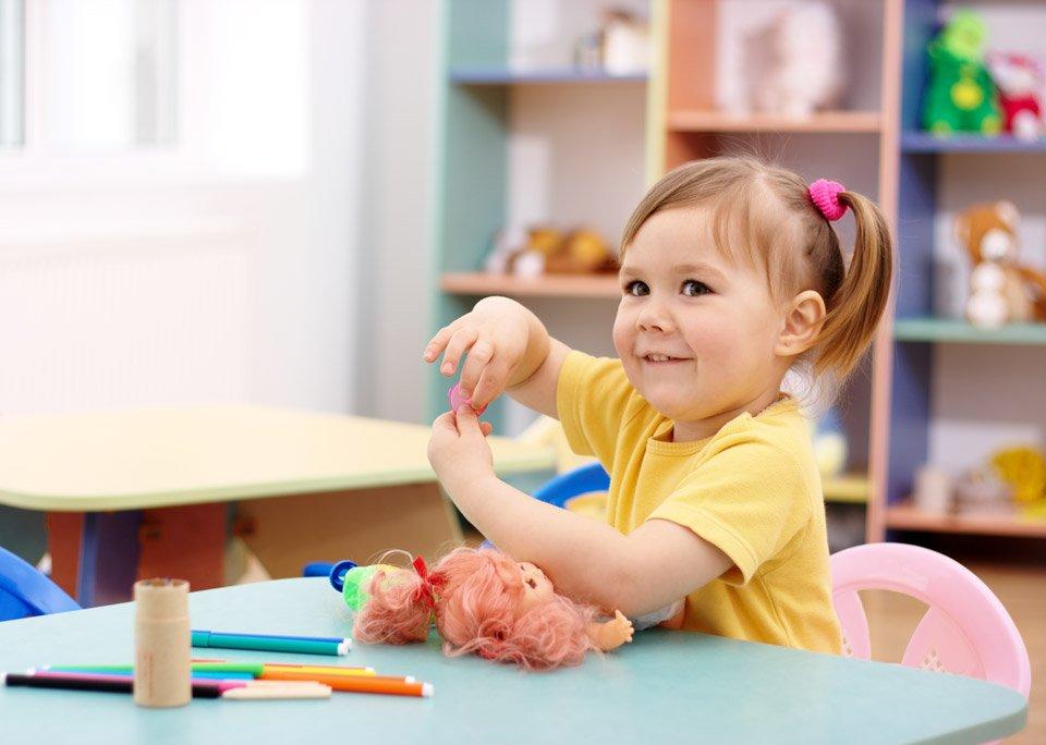 Ребенок часто подхватывает заболевания в детском садике: что делать?