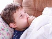 Воспаление легких у ребенка: основные признаки и лечение.
