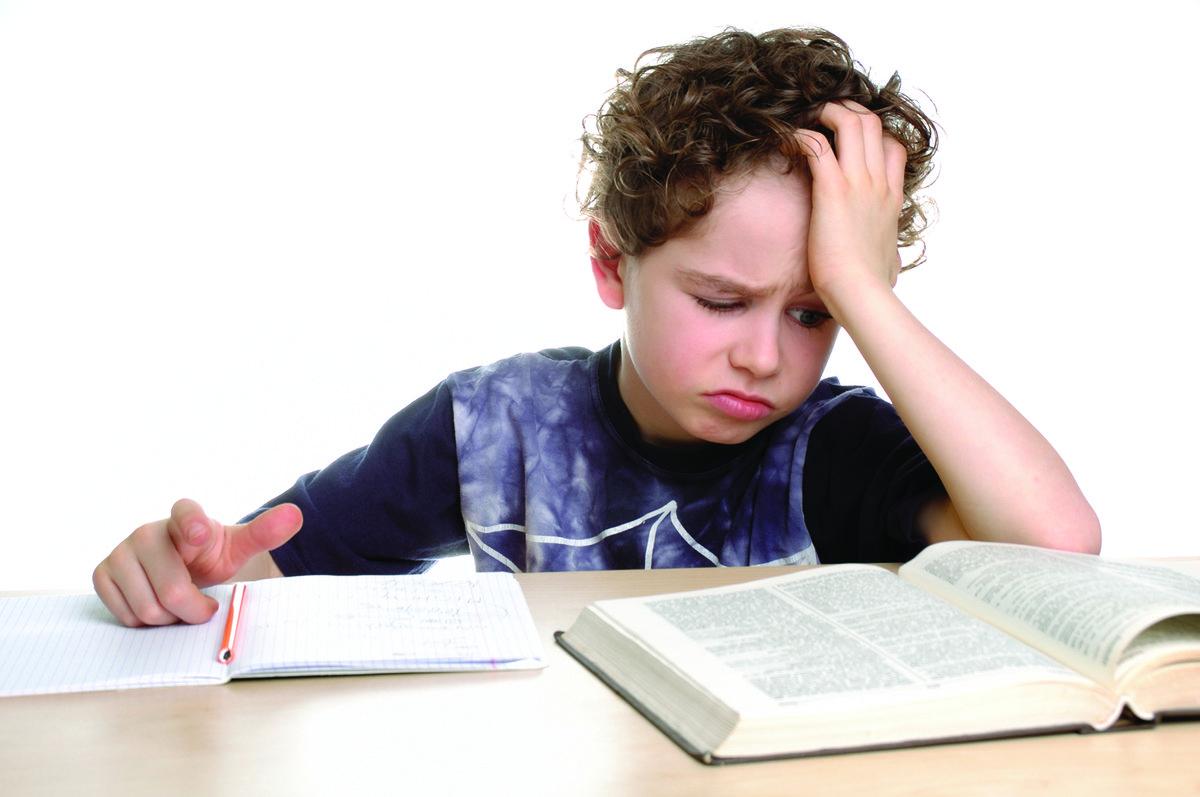Чему необходимо обучать ребенка в первую очередь?