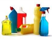 Вред бытовой химии или чем ее можно заменить: рекомендации мамам.