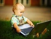 Игровая зависимость детей: что делать родителям?