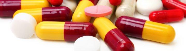 Почему не помогает медицинский препарат?