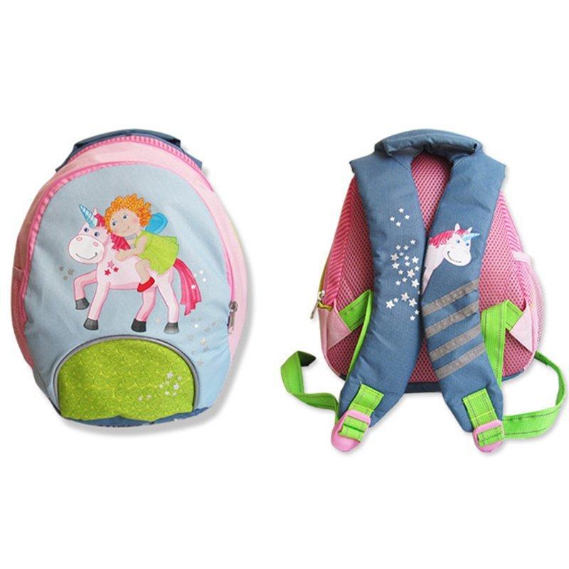 Школьный сезон: как правильно выбрать рюкзак.