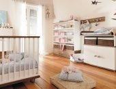 Чего не должно быть в комнате для ребенка?