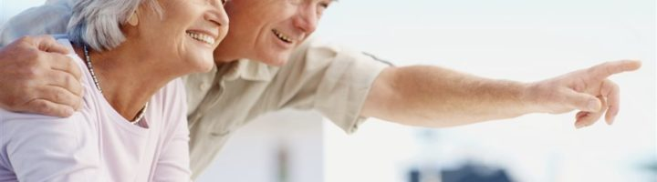 Стремление к долголетию: основные шаги.